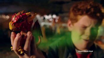 Untamed Dragons TV Spot, 'Beware' - Thumbnail 6