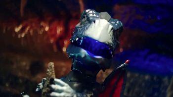 Untamed Dragons TV Spot, 'Beware' - Thumbnail 7