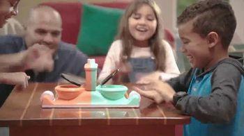 Toilet Trouble Flushdown TV Spot, 'Race' - Thumbnail 5