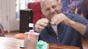Toilet Trouble Flushdown TV Spot, 'Race' - Thumbnail 8