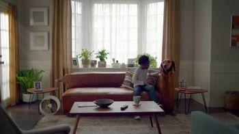 Apartments.com TV Spot, 'Fusion' Featuring Jeff Goldblum - Thumbnail 8