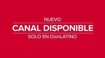 DishLATINO Inglés Para Todos TV Spot, 'Situaciones importantes' canción de Periko & Jesse Leon [Spanish] - Thumbnail 5