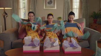 McDonald's $1 $2 $3 Dollar Menu TV Spot, 'Ramirez Triplets' - Thumbnail 1