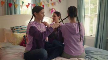 McDonald's $1 $2 $3 Dollar Menu TV Spot, 'Ramirez Triplets' - Thumbnail 3