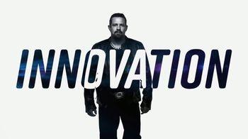 Kahr Arms TV Spot, 'True Innovation' Featuring John