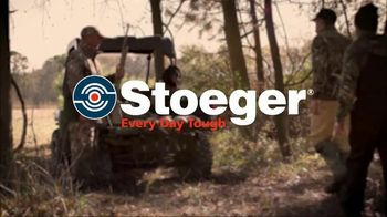 Stoeger TV Spot, '2019 Waterfowl' - Thumbnail 9