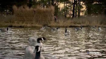 Stoeger TV Spot, '2019 Waterfowl' - Thumbnail 1