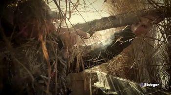 Stoeger TV Spot, '2019 Waterfowl'