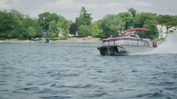 Evinrude TV Spot, 'Uncompromising Performance' - Thumbnail 3