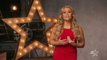 The More You Know TV Spot, 'Veterans' Featuring Natalya Neidhart - Thumbnail 5