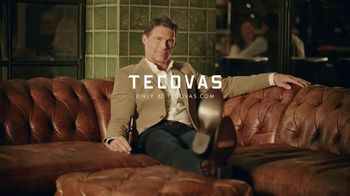 Tecovas TV Spot, 'Product Demonstrations' - Thumbnail 10