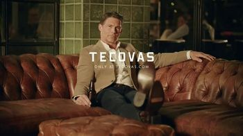 Tecovas TV Spot, 'Product Demonstrations' - Thumbnail 9
