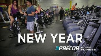 The Resolutions Sale: New Year, New You thumbnail