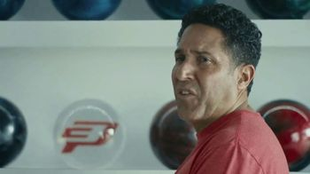 State Farm TV Spot, 'Deer' Featuring Chris Paul, Oscar Nuñez - Thumbnail 3