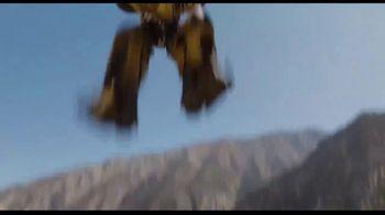 Bumblebee - Alternate Trailer 77