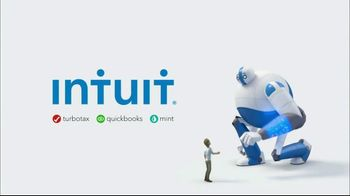 Intuit TV Spot, 'NFL: Bears vs. Packers' - Thumbnail 8
