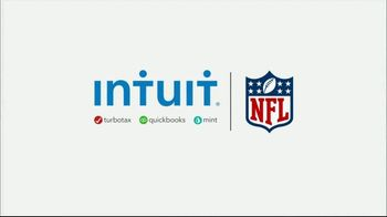 Intuit TV Spot, 'NFL: Bears vs. Packers' - Thumbnail 1