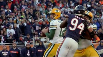 Intuit TV Spot, 'NFL: Bears vs. Packers' - Thumbnail 4