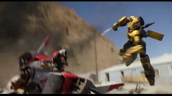 Bumblebee - Alternate Trailer 79