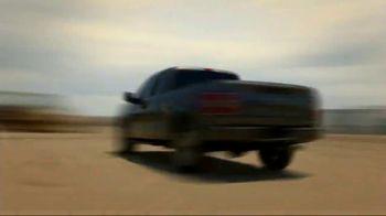 2018 Ford F-150 TV Spot, 'Leading the Pack' [T2] - Thumbnail 6