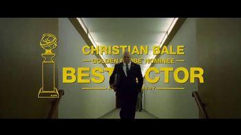 Vice - Alternate Trailer 17