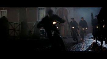 Mary Poppins Returns - Alternate Trailer 107