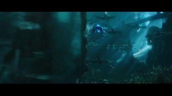 Aquaman - Alternate Trailer 49