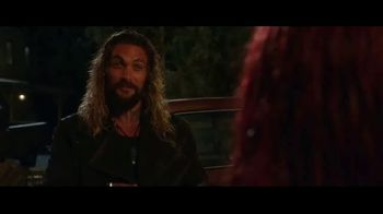 Aquaman - Alternate Trailer 52