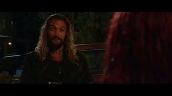 Aquaman - Alternate Trailer 52