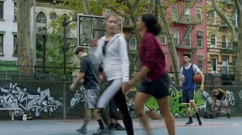 Mountain Dew Ice TV Spot, 'That's Cold' Featuring King Bach, Joel Embiid - Thumbnail 1