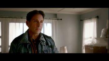 Welcome to Marwen - Alternate Trailer 28