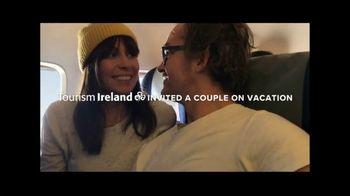 Ireland.com TV Spot, 'Fill Your Heart With Ireland' - Thumbnail 1