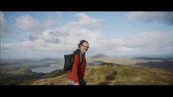 Ireland.com TV Spot, 'Fill Your Heart With Ireland' - Thumbnail 10