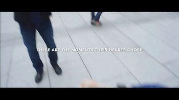 Ireland.com TV Spot, 'Fill Your Heart With Ireland' - Thumbnail 3