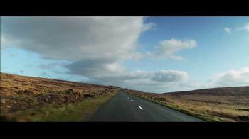 Ireland.com TV Spot, 'Fill Your Heart With Ireland' - Thumbnail 4