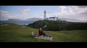 Ireland.com TV Spot, 'Fill Your Heart With Ireland' - Thumbnail 6