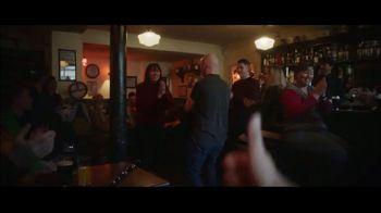 Ireland.com TV Spot, 'Fill Your Heart With Ireland' - Thumbnail 9