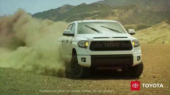 Toyota Moto Money thumbnail