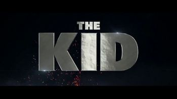 The Kid Who Would Be King - Thumbnail 9