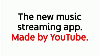 YouTube Music TV Spot, 'Made for Listening' Song by Tame Impala - Thumbnail 9