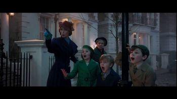 Mary Poppins Returns - Alternate Trailer 106