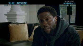 The Upside - Alternate Trailer 6