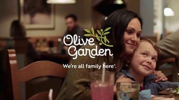 Olive Garden To Go TV Spot, '2019 Everyday Value Music Forward' Song by Jeremy Fisher - Thumbnail 10