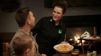 Olive Garden TV Spot, '2019 Everyday Value: Italian Generosity' - Thumbnail 1
