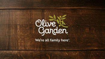 Olive Garden TV Spot, '2019 Everyday Value: Italian Generosity' - Thumbnail 10