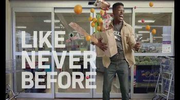 NFL App TV Spot, 'Hallelujah'