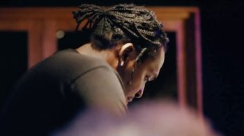 1800 Tequila TV Spot, '1800 Seconds: The Commercial' Featuring Pusha-T - Thumbnail 4