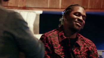 1800 Tequila TV Spot, '1800 Seconds: The Commercial' Featuring Pusha-T - Thumbnail 5
