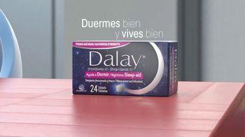 Dalay TV Spot, 'Calida de vida' [Spanish] - Thumbnail 9