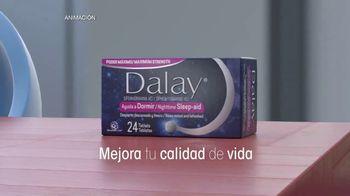 Dalay TV Spot, 'Calida de vida' [Spanish] - Thumbnail 5
